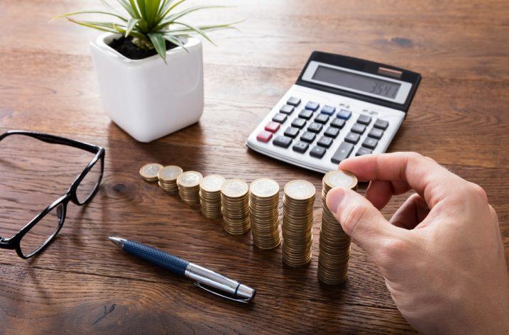 Index daňovej spoľahlivosti