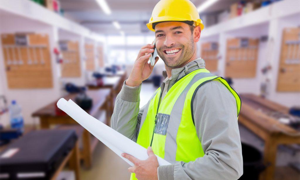 Fluktuáciu zamestnancov ovplyvňuje viacero faktorov