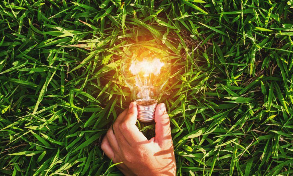 Zelená elektrina: Aký význam má pre ľudstvo?